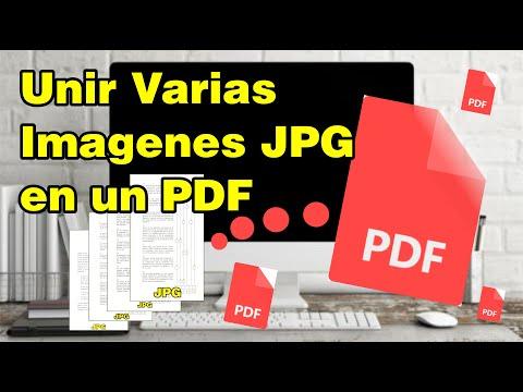 como-unir-varias-imagenes-jpg-en-un-solo-archivo-pdf-(jpg-a-pdf)