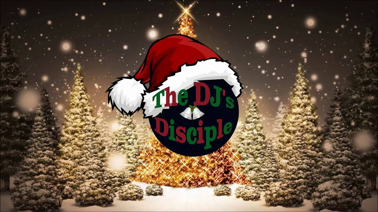 Christmas Dubstep.New Epic Christmas Mix 2015 Trap Electro Dubstep Remixs
