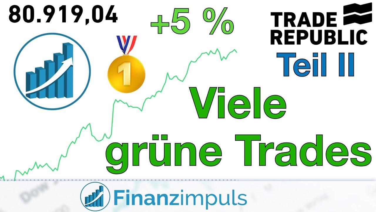 +113% Nvidia OS 🥇 Trades, Steuererklärung 2020 Frist ...