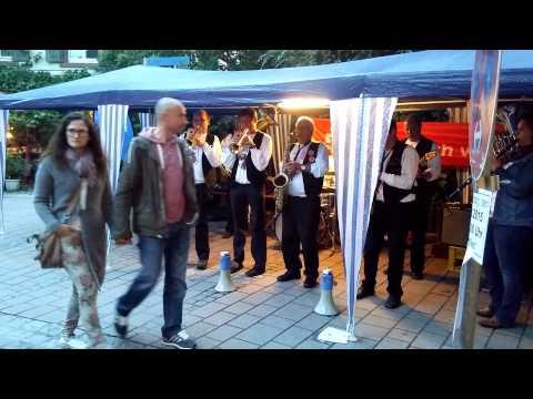 Folclorismo Tedesco video 2