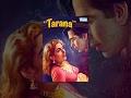 Tarana [1951] - Dilip Kumar - Madhubala - Bollywood Full Movie - Best Black and White Film