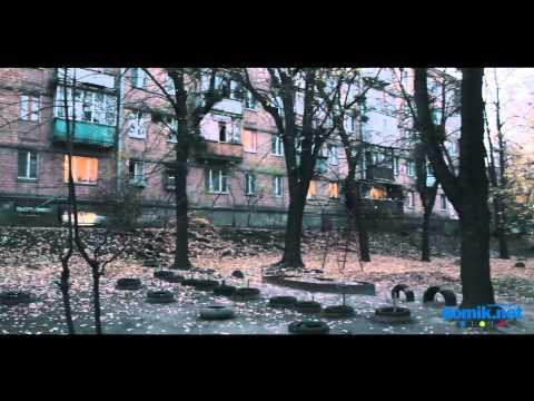 Ереванская, 31/1 Киев видео обзор