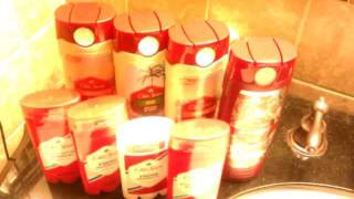Almost FREE Old Spice Bodywash/Deodorant @ Krogers Thumbnail