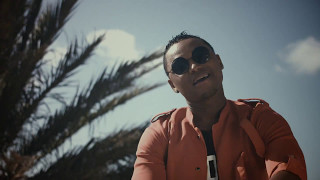 Lejemea - Bo É (Video Oficial)