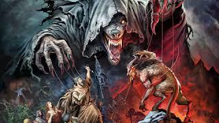 Powerwolf - Nightside of Siberia