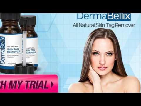Dermabellix Male Enhancement
