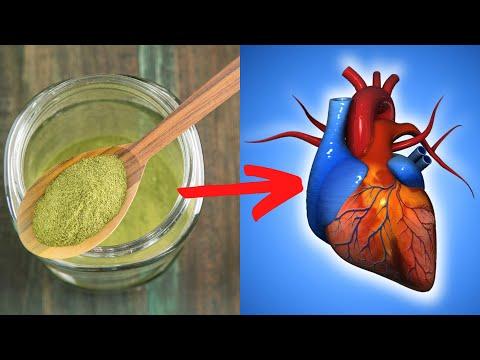 What makes moringa good for you? | Healthy Living Tips