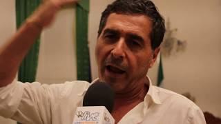 Consiglio comunale, Franco Caputo: «Si elegga un presidente donna». Mazzone: «Proposta indecente»