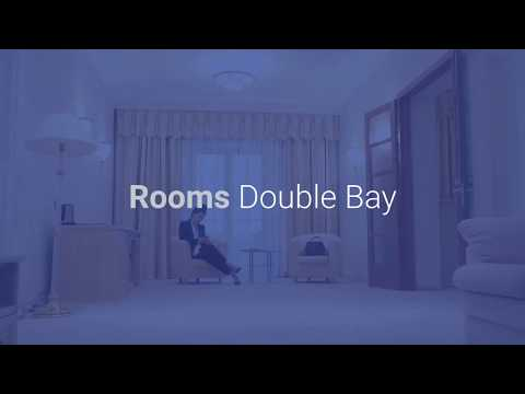 Accommodation Double Bay - Call +(61 2) 9326 1411 - Hotel Rooms Double Bay