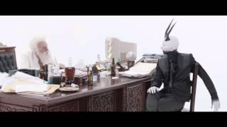 La solita commedia - Inferno - Incontro con Lucifero - Clip dal film | HD