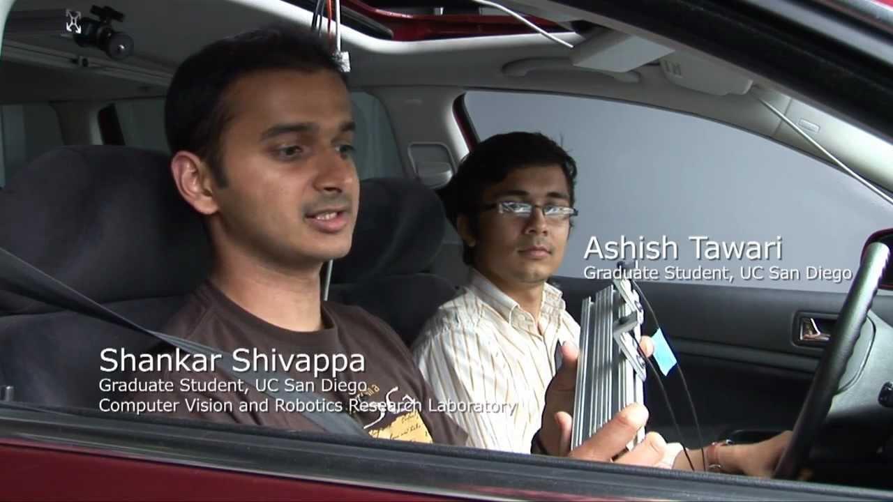 audio novel analysis shankar shivappa ashish tawari computer audio novel analysis shankar shivappa ashish tawari computer vision and robotics research ucsd