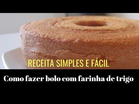 MÓVEIS DE VIME - COMO FAZER PARA USAR NA DECORAÇÃO from YouTube · Duration:  7 minutes 46 seconds