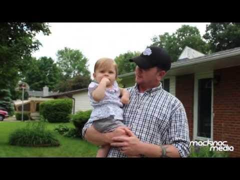 Michigan Tax Assessor Attempts Interior Home Inspections