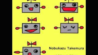 nobukazu takemura viking
