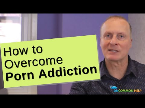 Porn Addiction & TechnologyKaynak: YouTube · Süre: 4 dakika3 saniye