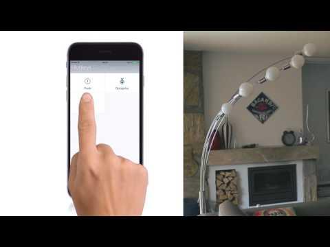 smartvest-tutorial-–-oversigt-over-smartvest-appen
