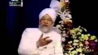 Answers to Allegations on Ahmadiyyat 15{Urdu Language}