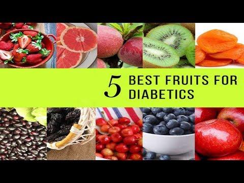 5-best-fruits-for-diabetes-control---best-fruits-for-diabetics-  -diabetes-treatment