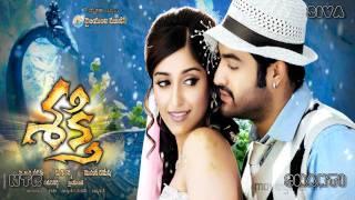 Shakti Trailer HD