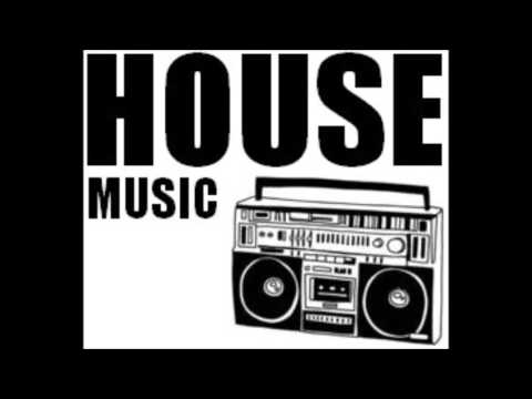 DJ Thakzin Ft  Zano - Love Song