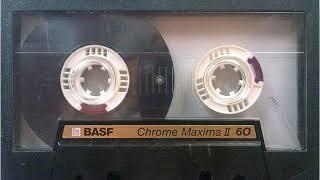 1991 1992 Hip Hop Compilation Volume 1