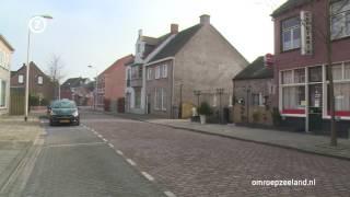 Nieuw-Namen ligt niet wakker van Doel