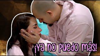 POR ESTA RAZÓN LLORO TODOS LOS DÍAS... / #EnBuscaDeUnMilagro 13