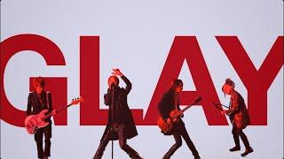 GLAYのミュージックビデオ中最大のカオス。問題作ついに公開!!