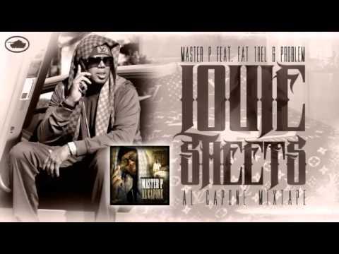 Lil Wayne - We Be Steady Mobbin lyrics