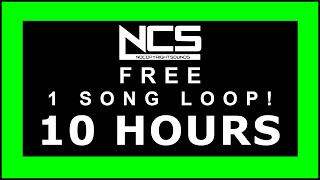 Download Lost Sky - Where We Started (feat. Jex) 🔊 ¡10 HOURS! 🔊 [NCS Release] ✔️