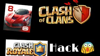 How to hack any android game on mobile (no root)   best way to get unlimited coins, unlimited boost