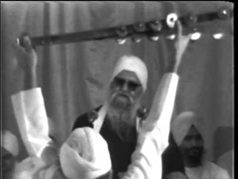 Rafi Rara Sahib ji Heer mp3 Rafi Rara Sahib ji new song
