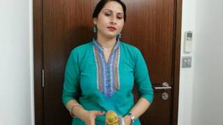 Mere humsafar mere humsafar mere paas aa sung by Manju Bala