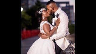 Patrick & Shilla (Wedding Highlights)