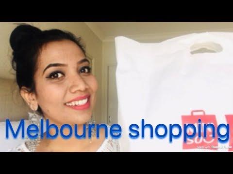 Melbourne haul II Lovisa II miniso IIMalayalam II Beauty Bugs TV II