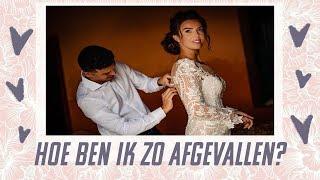 MIJN BEAUTY TIPS VOOR IEDERE BRUID & VROUW #WEDDINGTIPS  | Laura Ponticorvo