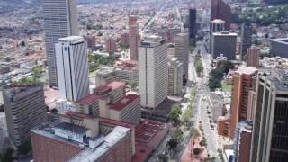 Cooking | Las Ciudades mas ricas de Sudamerica