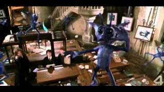3D Гарри Поттер  3D Harry Potter (фрагмент)(3D анаглиф (красно-синие видео). Видео взято с обычного фильма, технология 3D видео сделано мной (FARABEF). Фильм..., 2010-10-12T14:57:35.000Z)
