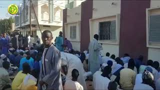 Tribunal Grande Instance de Louga: Le verdict de L'enseignant Coranique attendu sur fond de Qacaïd