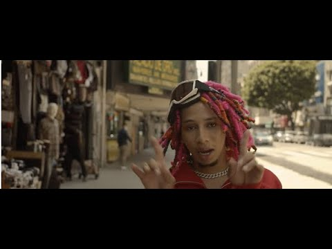 Download SodaPop - Alone (Official Video)