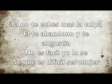 Prince Royce- Dulce w/lyrics