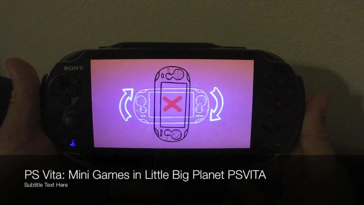 how to get to planet vita maplestory