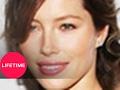 Celebrity Buzz: Jessica Biel: Too Hot for Hollywood | Lifetime