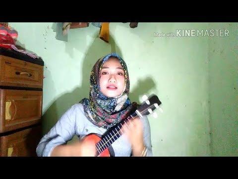 Dash Uciha - Merindukanmu Cover by Salsabila Yosan