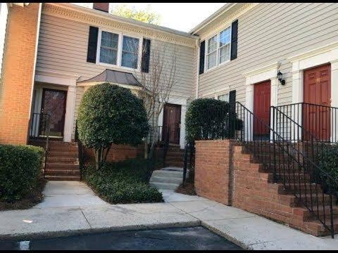 atlanta-townhomes-for-rent-2br/2.5ba-by-atlanta-property-management