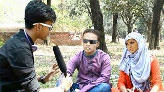 হিরো আলম ও সানি লিওন একসাথে    Hero Alam VS Sunny Leon  New Bangla Funny Video 2017 New Video