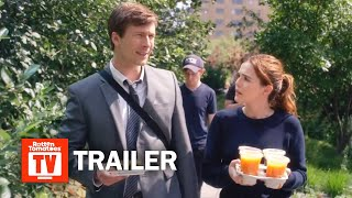 Set It Up Trailer #1 (2018) | Rotten Tomatoes TV