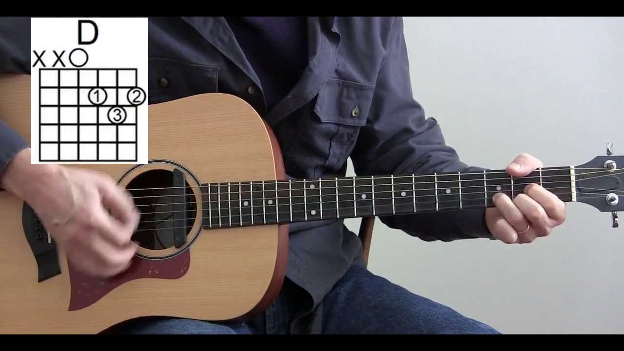 How To Play Love Hurts By Nazareth L36 Youtube