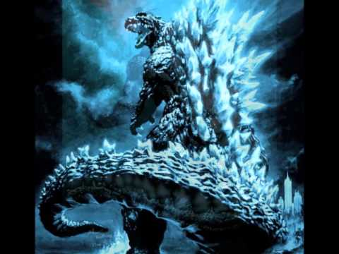Blue Oyster Cult-Godzilla