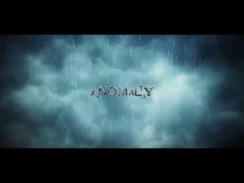 Trailer do filme I, Tonya